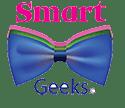 Smart Geeks Logo