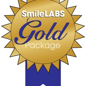 Complete SmileLAB Packages