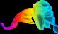Colorful-Smoke-transparent-psd92630 (1)