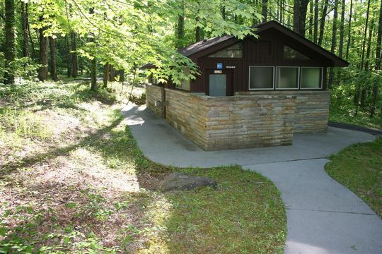 Use them in commercial designs under lifetime,. 4 Cosby Campground Great Smoky Mountains National Park