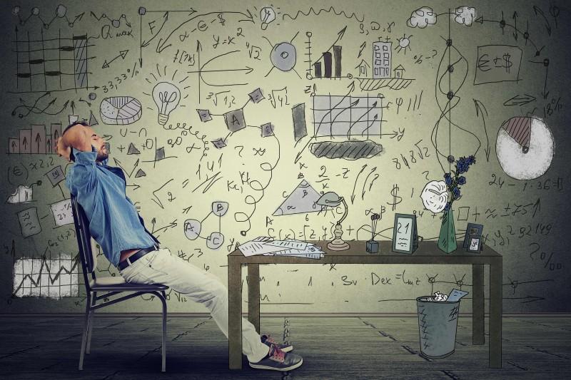 success case study for blogging