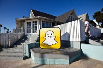 amazing facts on snapchat 2019