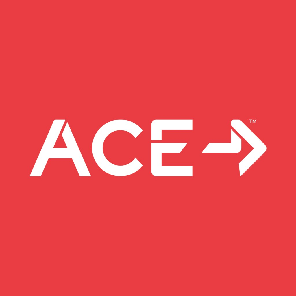 ace fitness affiliate program