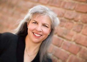 Karen Tiede