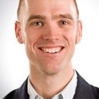 Tom Kulzer, Founder of Aweber