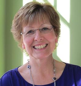 Jeanne Munoz