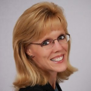 Assistant Director at North Carolina State University