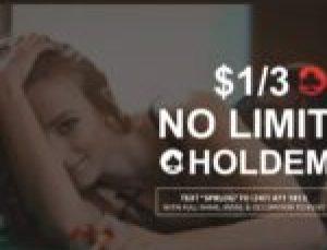 Sunday Football Poker