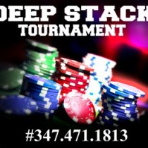 High Stack Poker