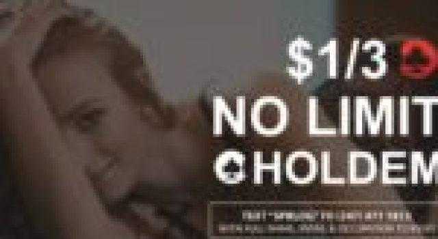 freeroll-queens-fri