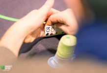 How to Avoid Repeating Poker Mistakes
