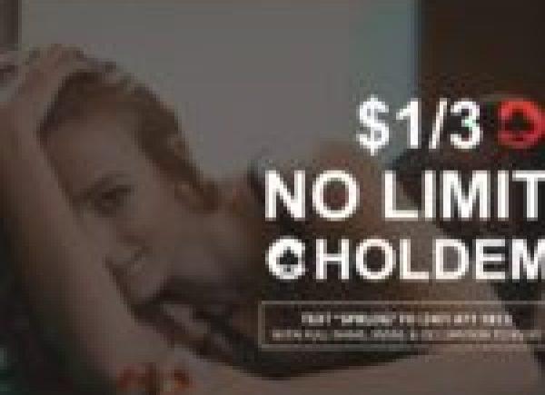 PokerStars' Parent Company Hires Capitol Hill Lobbyist