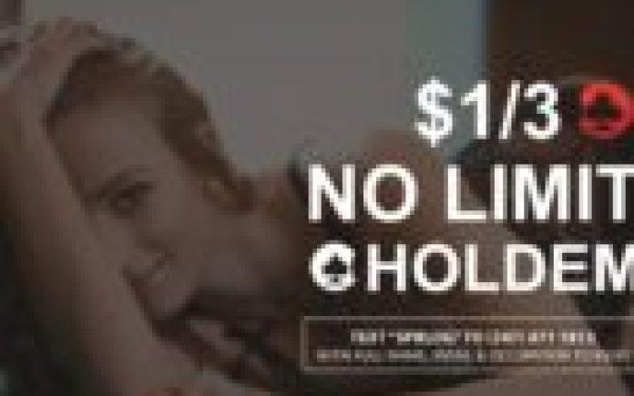 nyc-poker