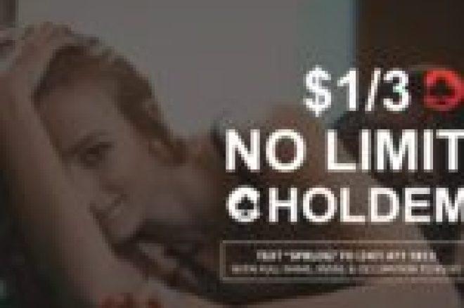 Pat Lyons Wins the World Poker Tour Legends of Poker