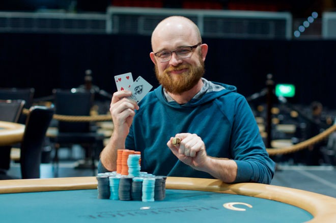 dylan-linde-wins-wsopc-horseshoe-hammond-main-event
