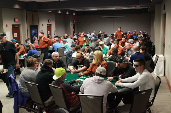 five-mistakes-made-by-intermediate-poker-players