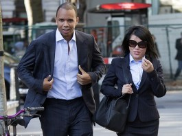 Phil Ivey and Kelly Sun Push Back Against Borgata $15.5 Million Claim