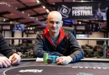 PokerStars Festival Manila: Final table player profiles
