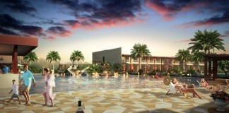 Silver Heritage Group increases funding for Nepal casino resort
