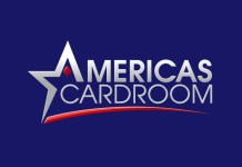 High Five Series Returning To Americas Cardroom Nov. 22-26