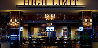 Ameristar East Chicago moving high-limit games onto dry land