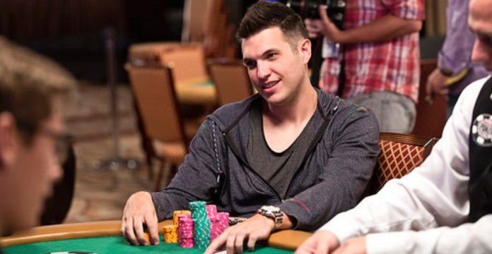 Poker Strategy With Doug Polk: Five Qualities Of Successful Poker Players