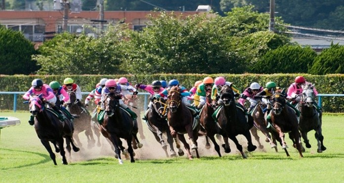 Japan Racing Association to introduce new iGambling blocking system