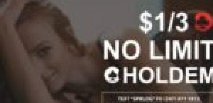 Play'n GO releases new Mystery Joker 6000 slot game
