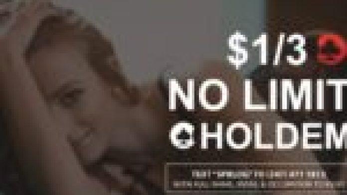 PokerStars Championship Prague: High Roller hors d'oeuvres