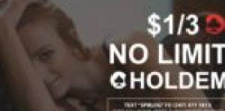 2018 PokerStars Caribbean Adventure Kicks Off Saturday
