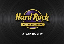 Hard Rock Hotel and Casino Atlantic City inks union deal