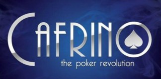 Cafrino Sees Substantial Growth Since Acquiring National League of Poker