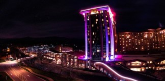 WSOPC announces Global Casino Championship dates