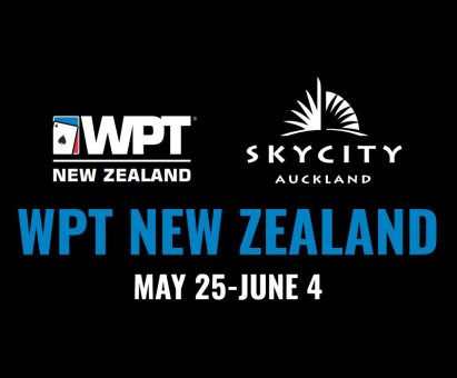 Check Out The Wpt New Zealand Schedule And Satellites