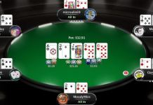 Class Action Lawsuit Against PokerStars Is Possible, Lawyer For Gordon Vayo Says