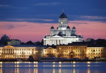 Finnish National Betting Agency Veikkaus Announces Massive Lay-Offs