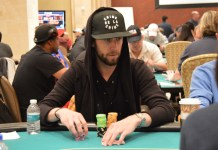 Deadbeat Alert: Tim Reilly Publicizes Poker Debt Dispute with Nick Palma
