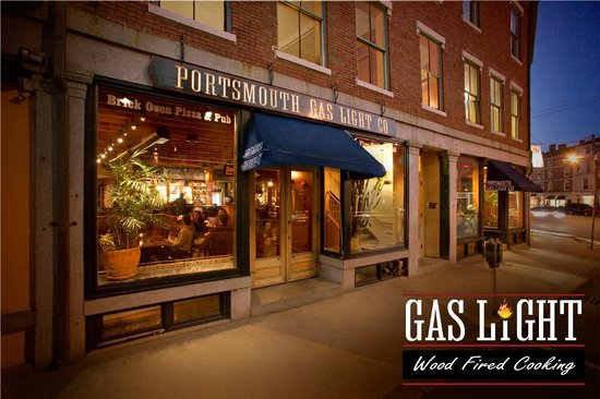 portsmouth-gas-light