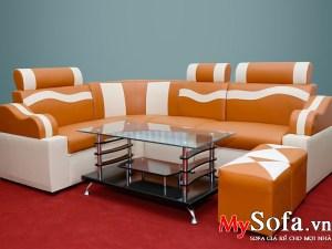 Sofa dưới 5 triệu