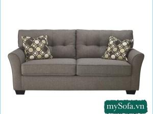 Ghế sofa nhỏ đẹp giá rẻ MyS-2302