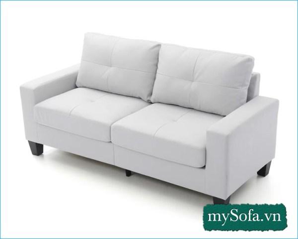 Màu sofa hợp tuổi Ất Sửu sinh năm 1985