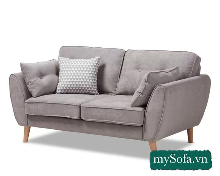 Hình ảnh ghế sofa phòng ngủ đẹp