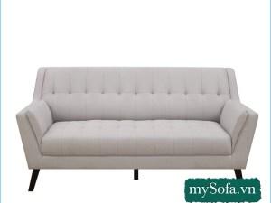 Mẫu sofa văng đẹp hiện đại MyS-18228