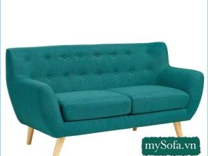 mẫu ghế sofa đẹp hiện đại kê phòng khách MyS-19287