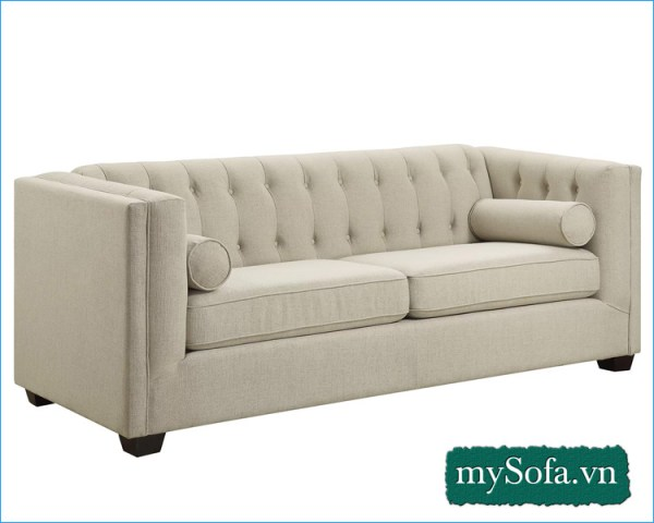 mẫu ghế sofa hiện đại đẹp giá rẻ MyS-19300
