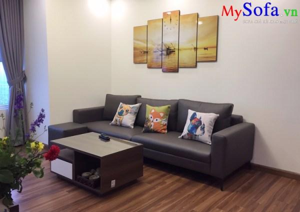 Mua sofa tại Ninh Bình