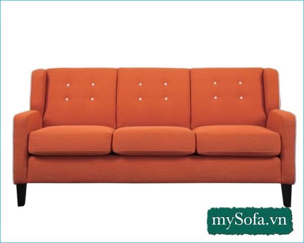 Chọn màu sofa hợp người tuổi canh tý