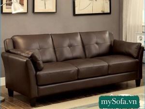 Mua sofa ở đâu tại Hà Nam
