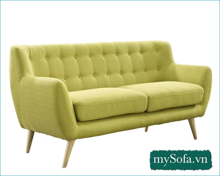 Màu sắc sofa hợp tuổi Giáp tý