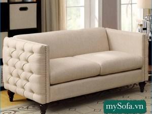 Sofa hợp tuổi Ất Mùi